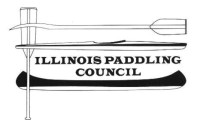 Illinois Paddling Council