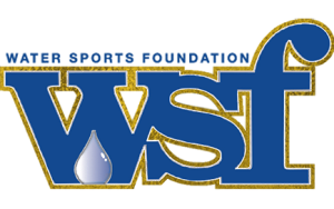 Logo of Water Sports Foundation