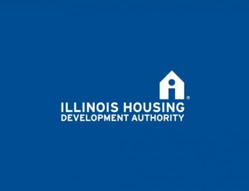 REALTORS® visit Will County officials in Joliet - Illinois ...