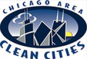 Chicago Area Clean Cities logo sm