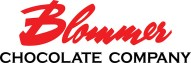 Blommer Chocolate logo