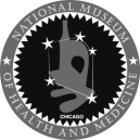 NMHM Chicago MuseumLogo2