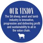 SA Sheep Industry Blueprint