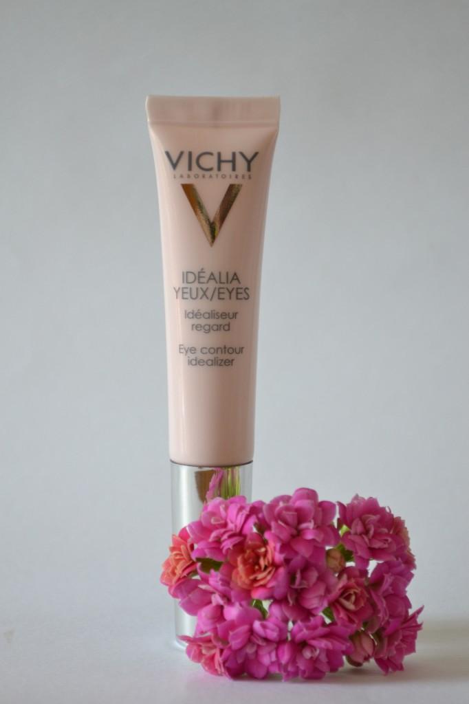 Vichy Idelia Eyes