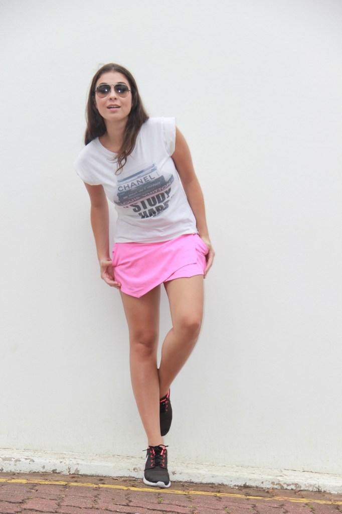 94 shades of summer nike roshe run