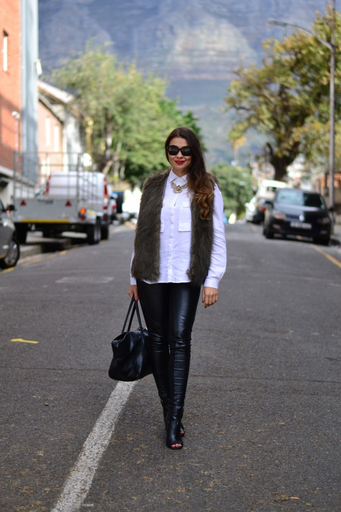 mrp my style