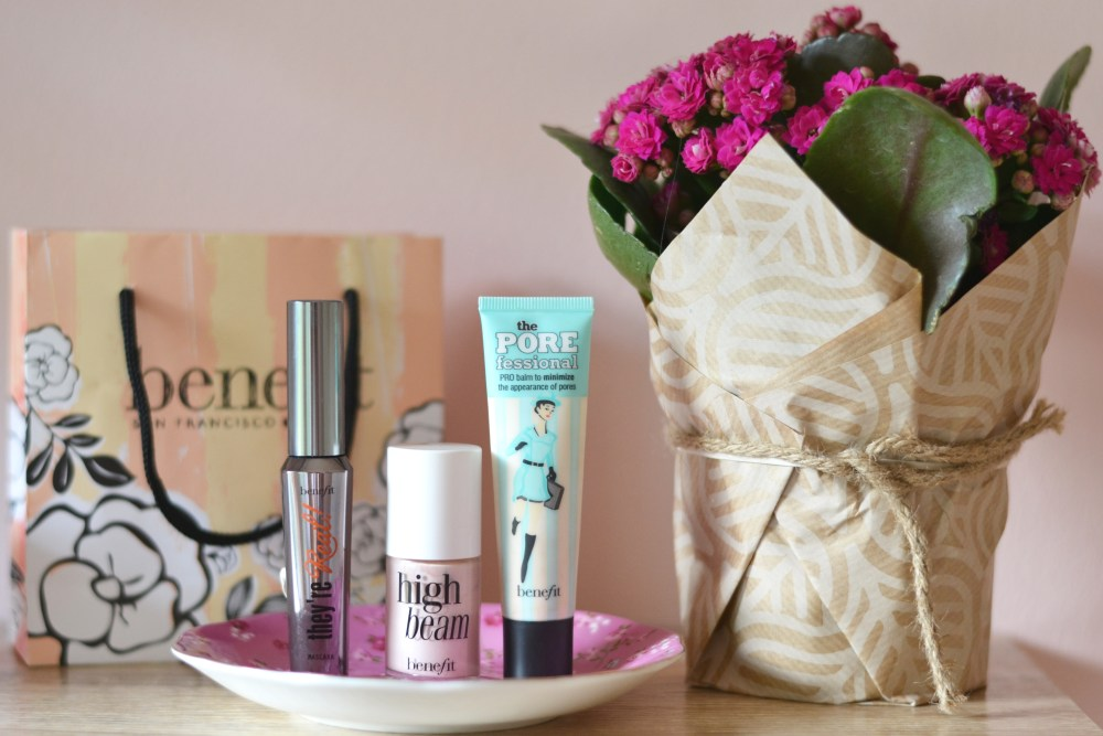 benefit cult products