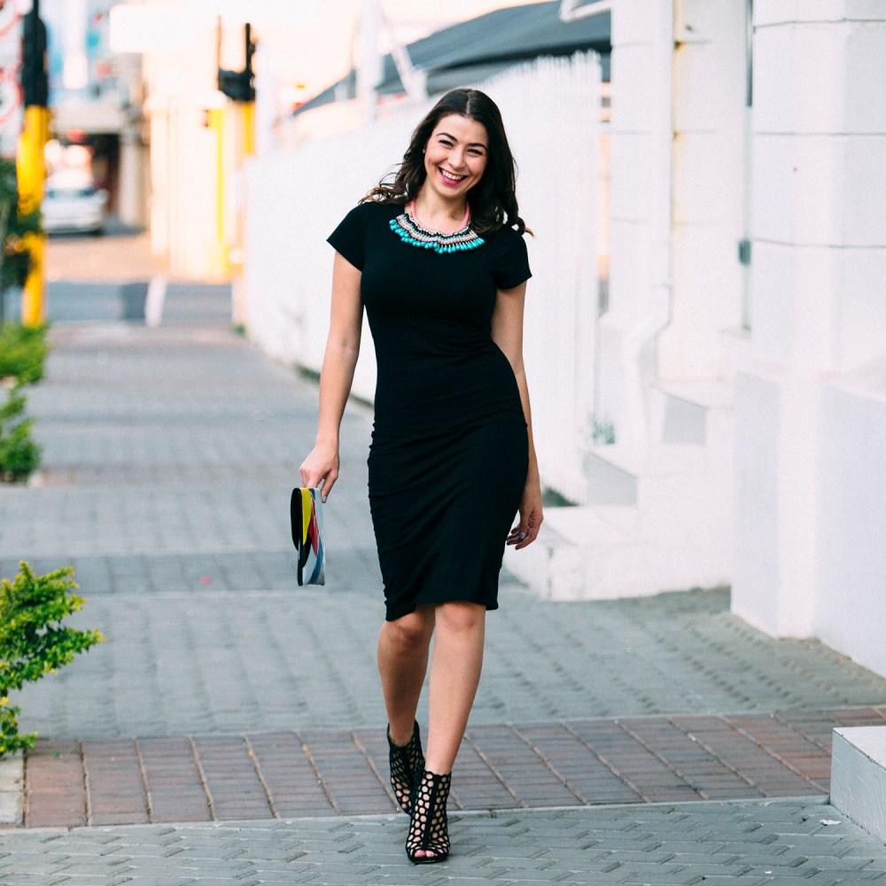 Irina Look 4-12