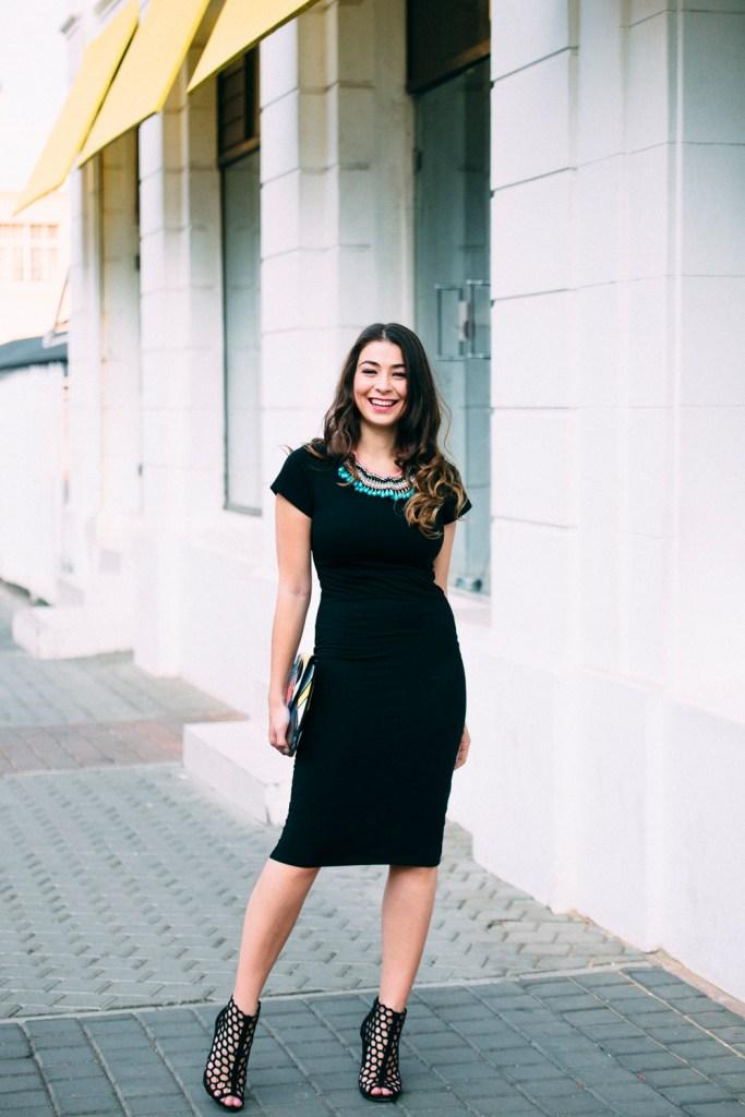 Irina Look 4-14