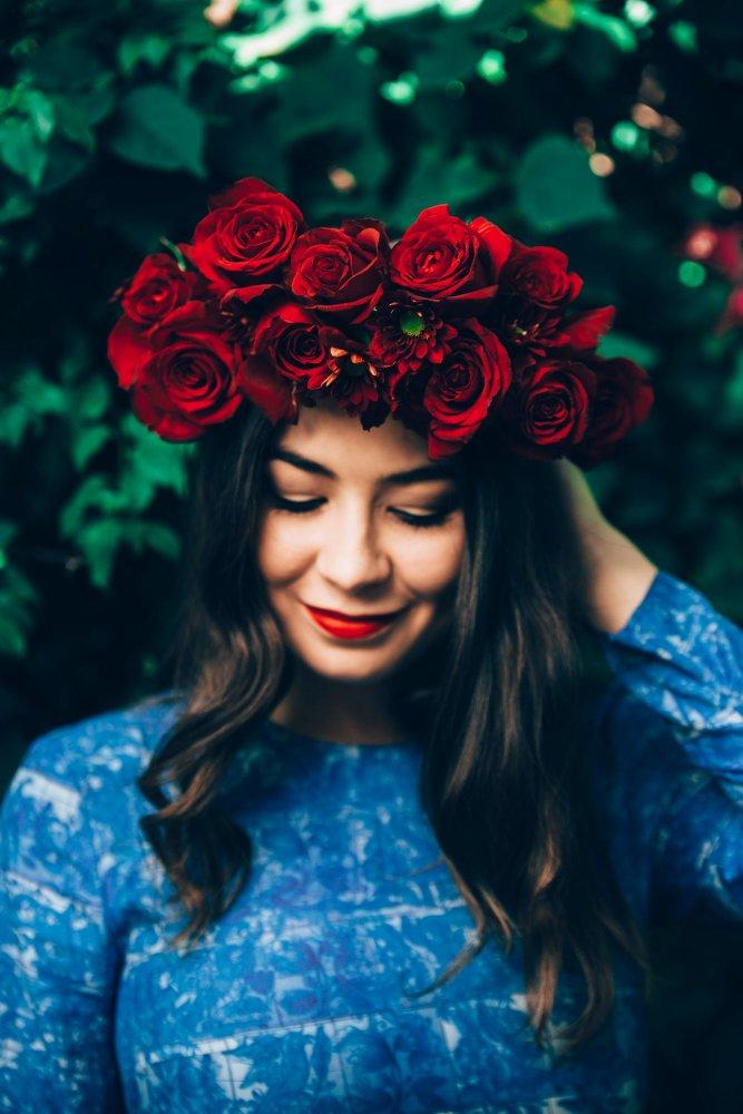 FLOWERCROWN-17