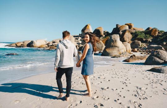Wedding Planning- The COVID-19 Update