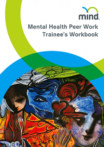 Mind Australia Workbook