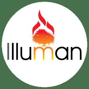 Illuman Logo