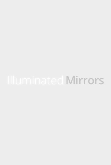 We are the UK number one specialists In Hollywood Mirrors.