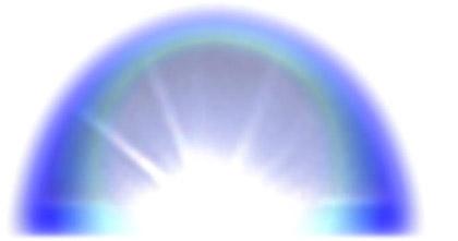 Lucis Trust Logo
