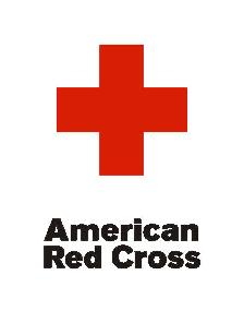 The Red Cross Logo
