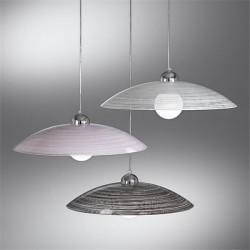 Nel nostro caso si era rotto e questa soluzione è stata perfetta per riutilizzare il lampadario senza doverlo buttare. Lampadari Moderni E Sospensione Catalogo E Prezzi