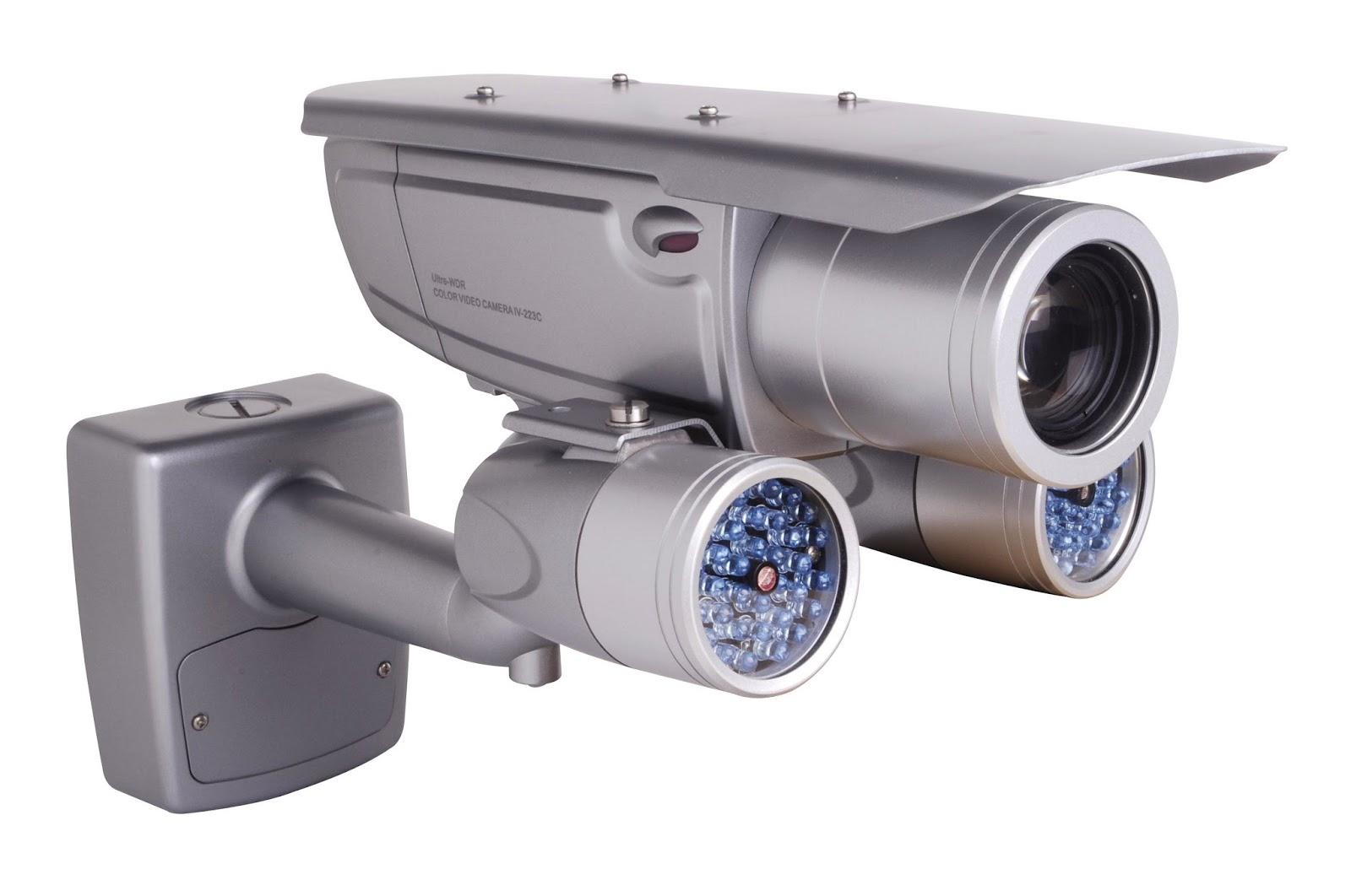 Buy Cctv Camera