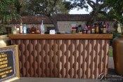 Bronze-Art-Deco-Bar