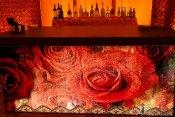 Vintage-Rose-Bar