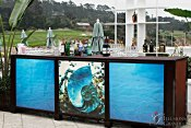 Lightbox-Bar-Ocean