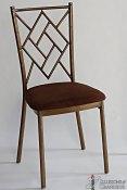 1.Chair