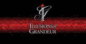 Illusions of Grandeur Logo