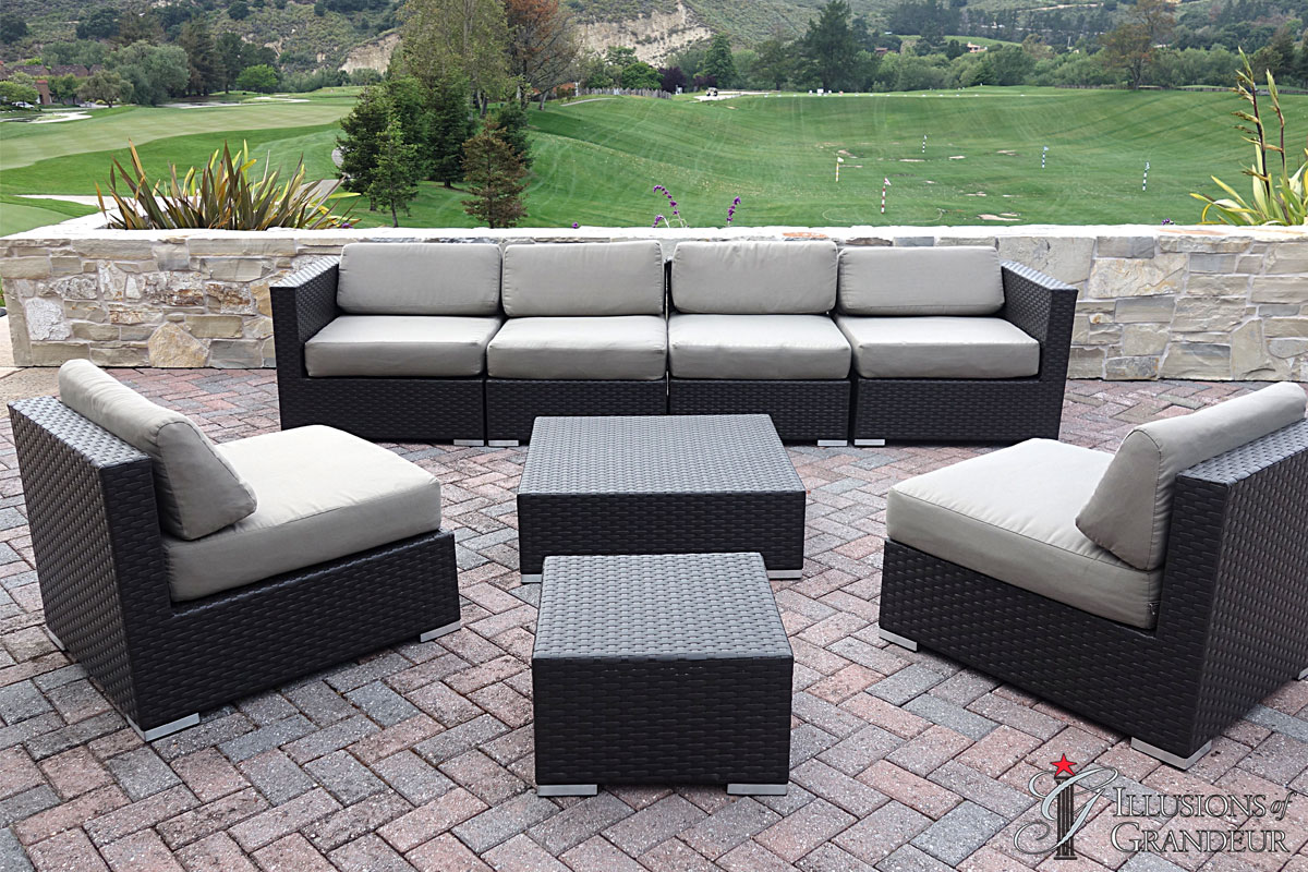 Outdoor Furniture 27.5 x 32 Chairs 32 x 32 Corner Chairs 32 x 32 Coffee Tables 17 x 17Outdoor Furniture 27.5 x 32 Chairs 32 x 32 Corner Chairs 32 x 32 Coffee Tables 17 x 17Outdoor Furniture 27.5 x 32 Chairs 32 x 32 Corner Chairs 32 x 32 Coffee Tables 17Outdoor Furniture 27.5 x 32 Chairs 32 x 32 Corner Chairs 32 x 32 Coffee Tables 17 x 17 Side Table x 17 Side Table Side Table Side Table