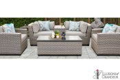 Florence-Wicker-Patio-Furniture
