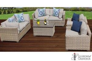 Monterey-Wicker-Patio-Furniture