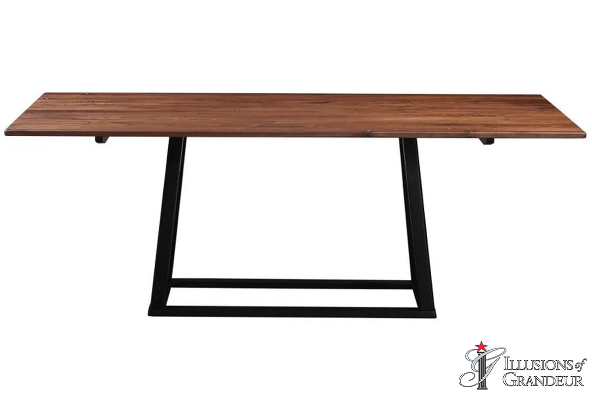 Tri Mesa Dining Tables