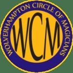 Wolverhampton Circle of Magicians Badge