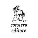 C-Corsiero