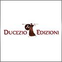 ducezio