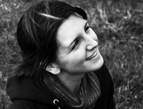 DanielaVolpari
