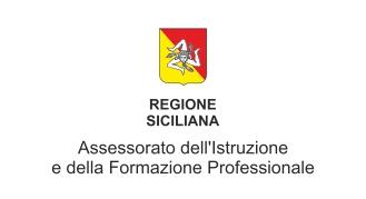 Regione Siciliana - Assessorato Istruzione e Formazione Professionale