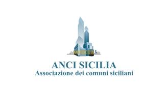 ANCI Sicilia - Associazione dei Comuni Siciliani