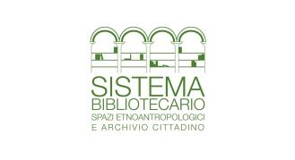 Sistema Bibliotecario del Comune di Palermo