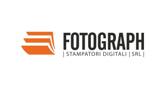 Fotograph - Stampatori digitali Palermo