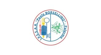 "IPSSAR ""Paolo Borsellino"" Palermo"