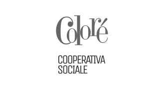 Coloré Cooperativa Sociale