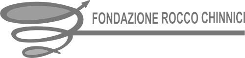 Fondazione Rocco Chinnici