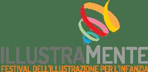 Logo-Ill-Horz300