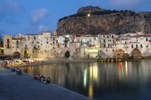 Cefalù (Palermo)