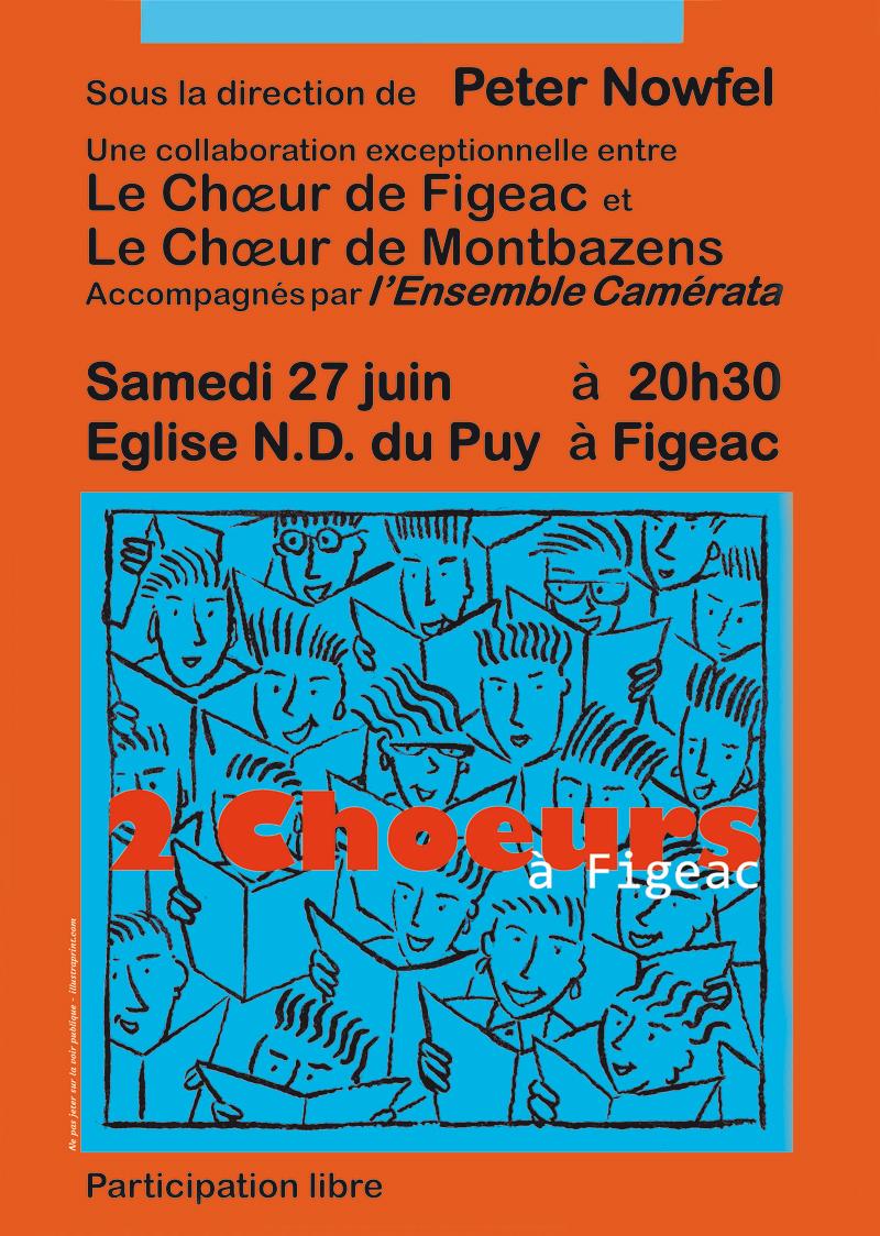 affiche-concert-eglise-du-puy-final