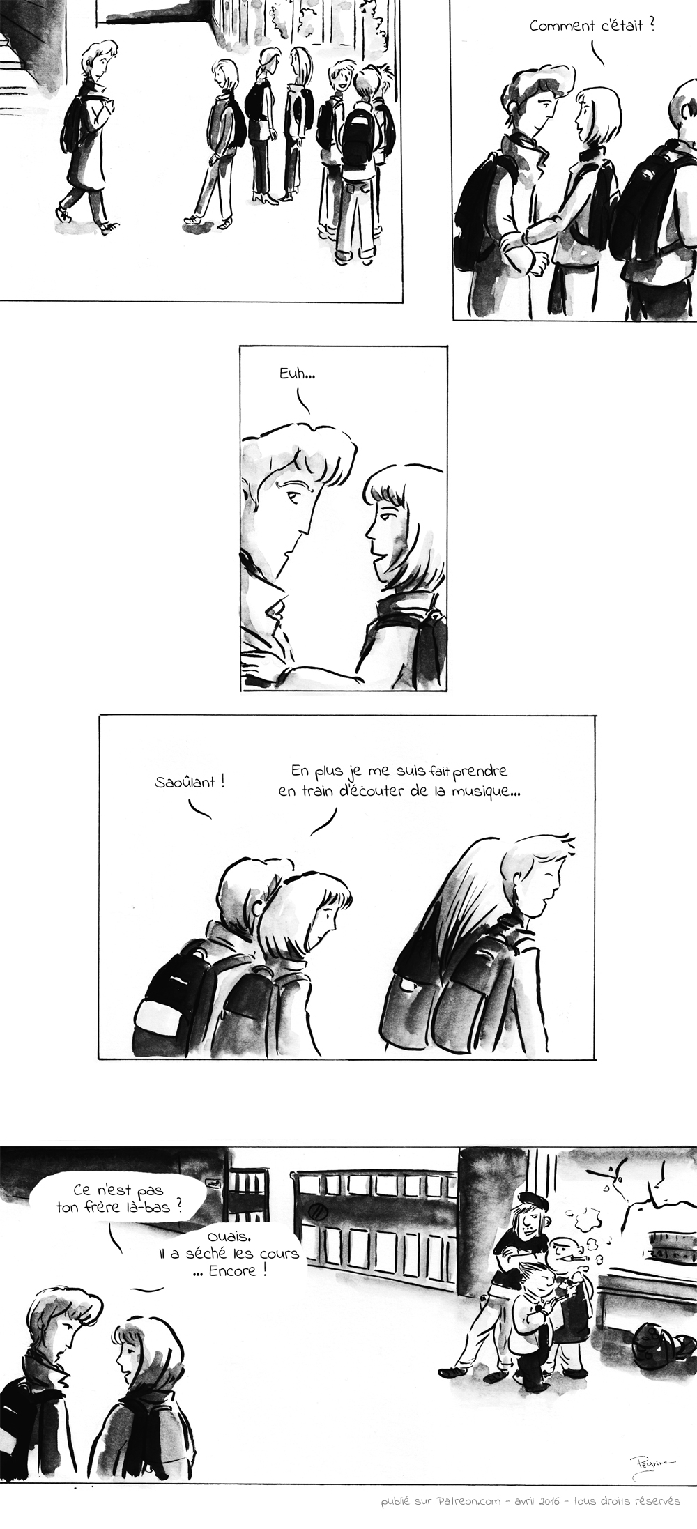 ink-page04--FR