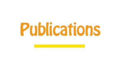 Publications de nos clients
