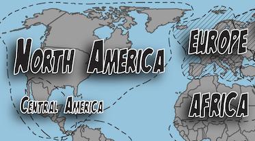 Defining a Region (4)