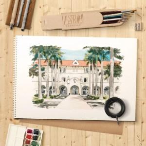 Casa Marina Waldorf Astoria Resort - Key West