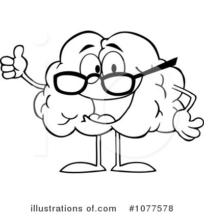 https://i1.wp.com/www.illustrationsof.com/royalty-free-brain-clipart-illustration-1077578.jpg?w=792